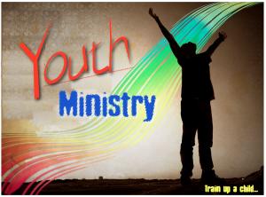 Youth-Min