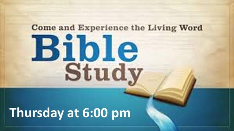 Bible Study Tools Baptist Start Oukasinfo - Bible study flyer template free