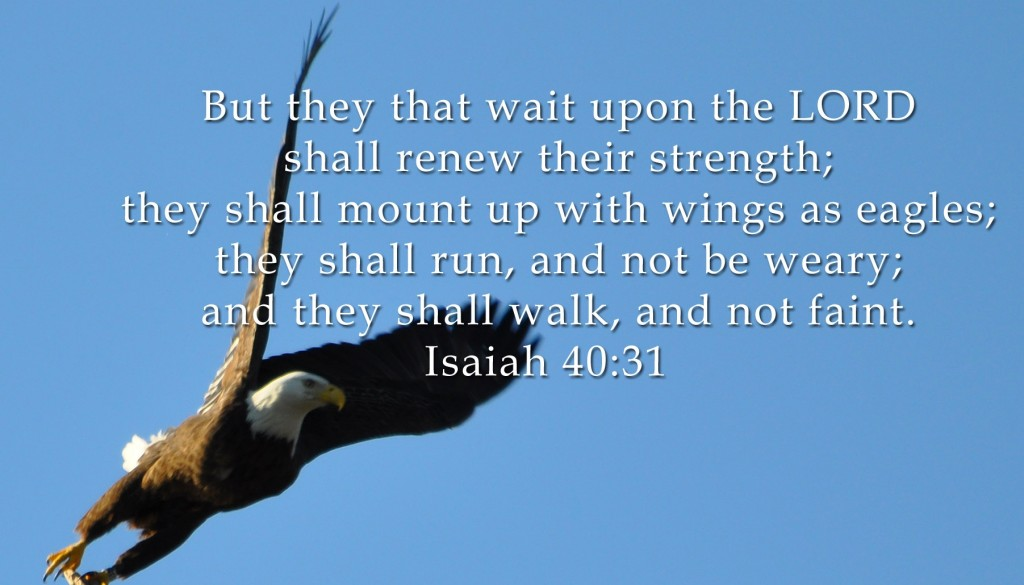 isaiah-40-31edit